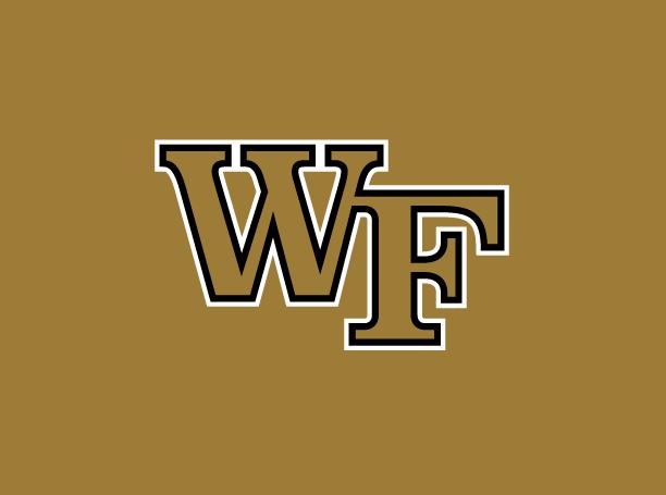 WF Primary Mark